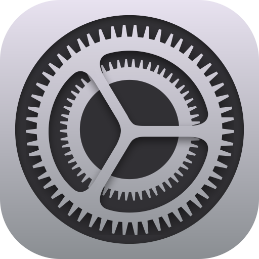 ios-setting-icon-14.jpg